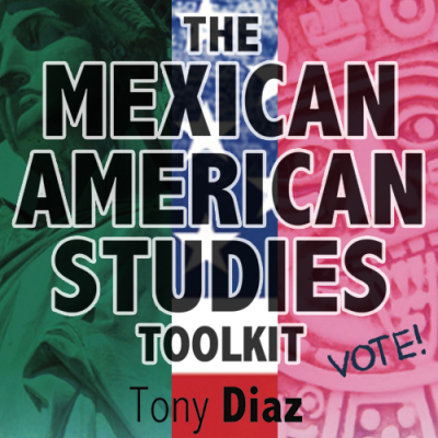 TX State Board of Education Turns Its Back on Mexican American Studies: